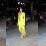 The September Issue Fashion Show PIC: T. NDABAMBI | ZIMBOJAM.COM