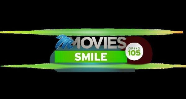 Mnet Movie Smile on DSTV channel 105 PHOTO: COURTESY OF MULTICHOICE