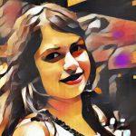 Trishula Patel