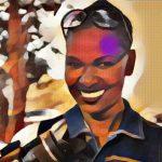 Tsitsi Ndabambi
