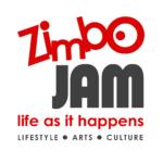 Zimbo Jam Network