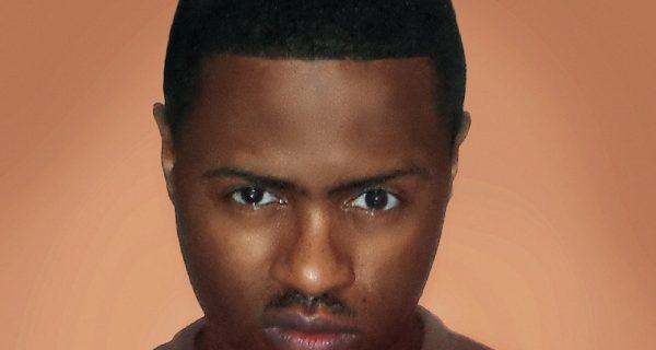 Tawanda Sibotshiwe aka Jusa host of EzeeCast PIC: PATRONHOUSEPRODUCTION.COM