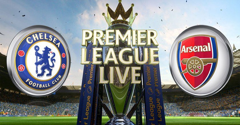 DStv Compact viewers were recently given access to the English Premier League and La Liga